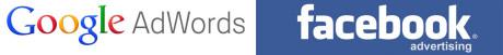 google_facebook_o