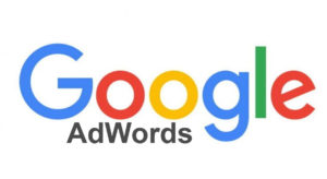adwords_perfect_web