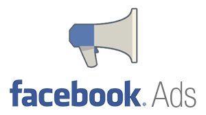 curso-facebook-ads_perfect_web