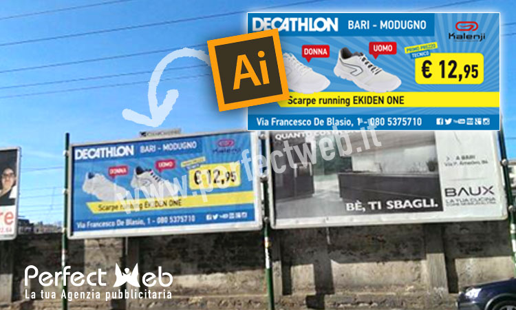 decathlon-bari